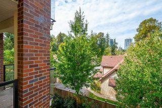Photo 24: 303 13883 LAUREL Drive in Surrey: Whalley Condo for sale (North Surrey)  : MLS®# R2620513