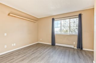 """Photo 14: 13 123 SEVENTH Street in New Westminster: Uptown NW Townhouse for sale in """"ROYAL CITY TERRACE"""" : MLS®# R2510139"""
