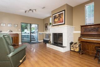 """Photo 25: 5815 170A Street in Surrey: Cloverdale BC House for sale in """"Jersey Hills West Cloverdale"""" (Cloverdale)  : MLS®# R2084016"""