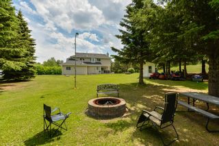 Photo 44: 102 52222 RGE RD 274: Rural Parkland County House for sale : MLS®# E4247964