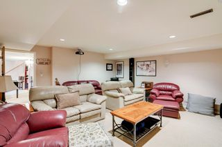 Photo 33: 13 Wolf Crescent in Rural Rocky View County: Rural Rocky View MD Detached for sale : MLS®# A1103549
