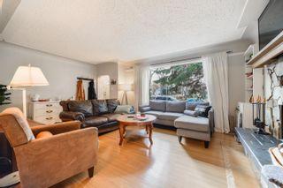 Photo 6: 10802 64 Avenue in Edmonton: Zone 15 House for sale : MLS®# E4265764