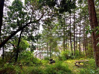 Photo 9: Lt 15 Ruxton (Off) Rd in : Isl Ruxton Island Land for sale (Islands)  : MLS®# 877629
