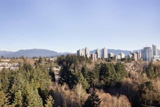 "Photo 22: 2004 6823 STATION HILL Drive in Burnaby: South Slope Condo for sale in ""BELVEDERE"" (Burnaby South)  : MLS®# R2536445"