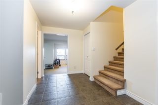 Photo 16: 46433 LEAR Drive in Chilliwack: Promontory House for sale (Sardis)  : MLS®# R2590922