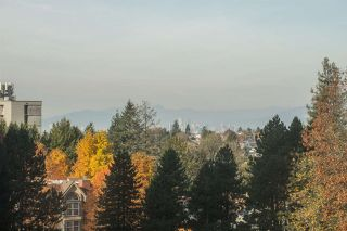 """Photo 13: 507 5645 BARKER Avenue in Burnaby: Central Park BS Condo for sale in """"CENTRAL PARK PLACE"""" (Burnaby South)  : MLS®# R2417528"""