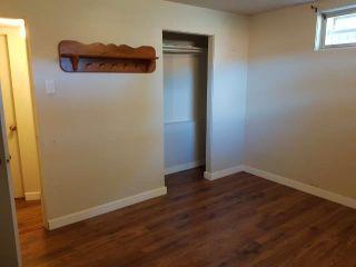 Photo 6: 13408 128 Street NW in Edmonton: Zone 01 House for sale : MLS®# E4253258