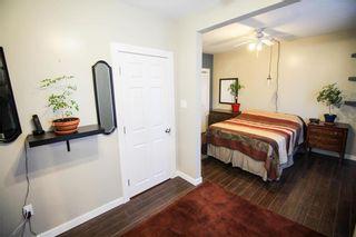 Photo 12: 136 McPhail Street in Winnipeg: Elmwood Residential for sale (3A)  : MLS®# 202002809