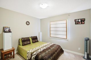 Photo 23: 156 Redstone Heights NE in Calgary: Redstone Detached for sale : MLS®# A1066534