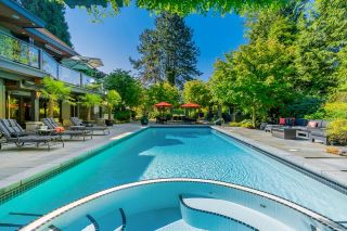 Photo 38: 2870 SW MARINE Drive in Vancouver: Southlands House for sale (Vancouver West)  : MLS®# R2601778