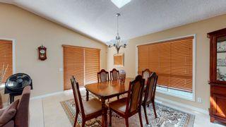 Photo 11: 4525 154 Avenue in Edmonton: Zone 03 House for sale : MLS®# E4249203