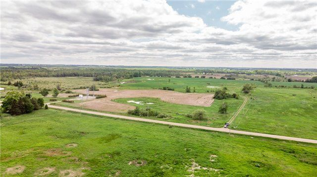 Main Photo: Lot 19 Con 2 in Amaranth: Rural Amaranth Property for sale : MLS®# X4152768