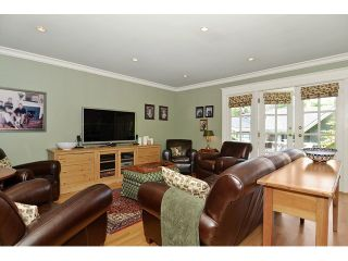 Photo 6: 2901 W 35TH Avenue in Vancouver: MacKenzie Heights House for sale (Vancouver West)  : MLS®# V1124780