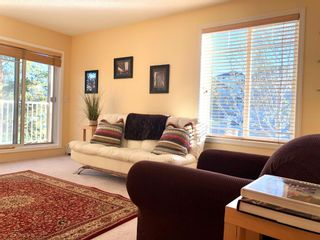 Photo 12: 2214 70 Panamount Drive NW in Calgary: Panorama Hills Apartment for sale : MLS®# A1113784