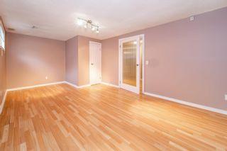 Photo 24: 18007 91A Street in Edmonton: Zone 28 House for sale : MLS®# E4265619