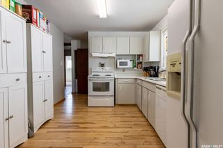 Photo 4: 341 Campion Crescent in Saskatoon: West College Park Residential for sale : MLS®# SK855666