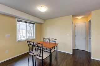 Photo 14: 309 10308 114 Street in Edmonton: Zone 12 Condo for sale : MLS®# E4240254