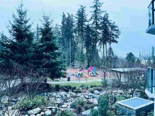 """Photo 15: 224 3563 ROSS Drive in Vancouver: University VW Condo for sale in """"THE RESIDENCES AT NOBEL PARK"""" (Vancouver West)  : MLS®# R2523315"""