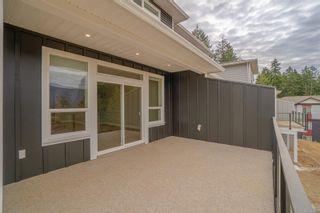 Photo 39: 4471 Wellington Rd in : Na Diver Lake Half Duplex for sale (Nanaimo)  : MLS®# 882995