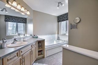 Photo 31: 92 Evergreen Lane SW in Calgary: Evergreen Detached for sale : MLS®# A1123936