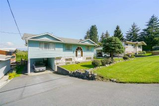 Photo 2: 1021 RANCH PARK Way in Coquitlam: Ranch Park House for sale : MLS®# R2580732