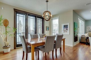 Photo 19: 40 JOHNSON Place SW in Calgary: Garrison Green Detached for sale : MLS®# C4287623