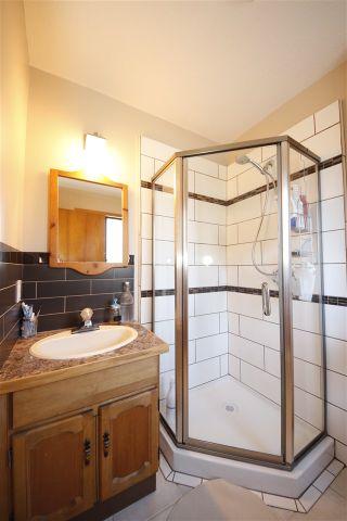 Photo 17: 2111 MAMQUAM Road in Squamish: Garibaldi Estates House for sale : MLS®# R2338612