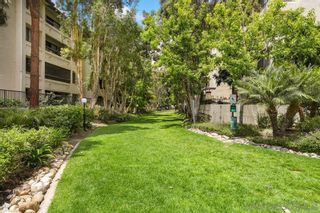 Photo 27: MISSION VALLEY Condo for sale : 2 bedrooms : 5865 Friars Rd #3413 in San Diego