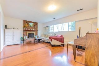 Photo 17: 10591 ALGONQUIN Drive in Richmond: McNair House for sale : MLS®# R2573391