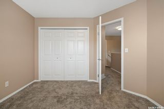 Photo 19: 9 215 Pinehouse Drive in Saskatoon: Lawson Heights Residential for sale : MLS®# SK864976