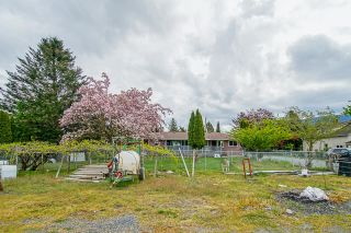 Photo 11: 5111 TOLMIE Road in Abbotsford: Sumas Prairie House for sale : MLS®# R2605990