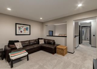 Photo 21: 69 ELGIN MEADOWS Link SE in Calgary: McKenzie Towne Detached for sale : MLS®# A1098607