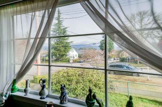 """Photo 14: 612 SECOND Street in New Westminster: GlenBrooke North House for sale in """"Glenbrooke North"""" : MLS®# R2545069"""