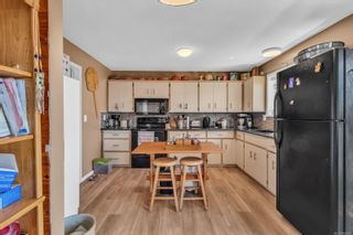 Photo 11: 3942 Dillman Rd in : CR Campbell River South House for sale (Campbell River)  : MLS®# 883020
