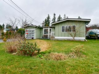 Photo 4: 3971 CRAIG ROAD in CAMPBELL RIVER: CR Campbell River South House for sale (Campbell River)  : MLS®# 808474