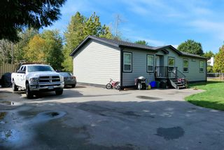 Photo 32: 2665 210TH Street in Langley: Campbell Valley House for sale : MLS®# R2618119