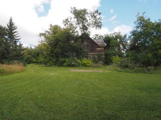 Photo 9: 48 Centre Street in MacDonald: Other for sale : MLS®# 202022672