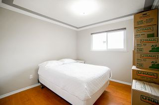 Photo 21: 2160 GODSON Court: House for sale in Abbotsford: MLS®# R2559832