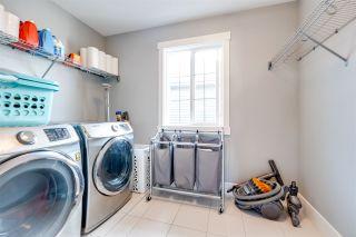 Photo 31: 4314 VETERANS Way in Edmonton: Zone 27 House for sale : MLS®# E4223356