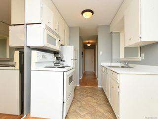 Photo 8: 410 647 MICHIGAN St in : Vi James Bay Condo for sale (Victoria)  : MLS®# 863348