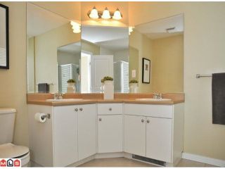 """Photo 8: 14850 56A Avenue in Surrey: Sullivan Station House for sale in """"PANORAMA"""" : MLS®# F1110620"""
