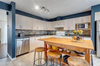 Photo 1: 9238 54 Street in Edmonton: Zone 18 House for sale : MLS®# E4254701