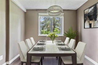"""Photo 12: 806 9541 ERICKSON Drive in Burnaby: Sullivan Heights Condo for sale in """"ERICKSON TOWER"""" (Burnaby North)  : MLS®# R2578877"""