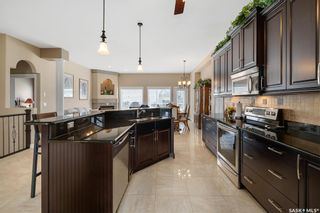 Photo 10: 719 Gillies Crescent in Saskatoon: Rosewood Residential for sale : MLS®# SK851681