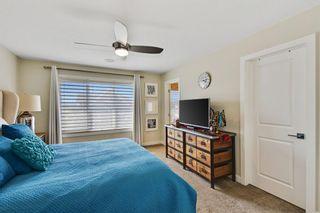 Photo 25: 4 EMBERSIDE Glen: Cochrane Detached for sale : MLS®# A1009934