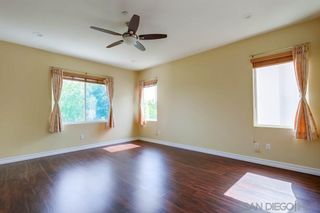 Photo 31: RANCHO BERNARDO Twin-home for sale : 4 bedrooms : 10546 Clasico Ct in San Diego
