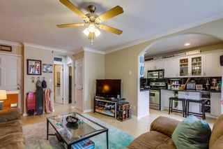 Photo 5: PACIFIC BEACH Condo for sale : 1 bedrooms : 853 Thomas Ave #14 in San Diego