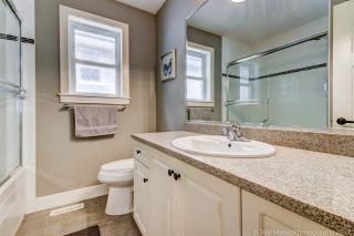 Photo 10: 14786 62 Avenue in Surrey: Sullivan Station House for sale : MLS®# R2203488