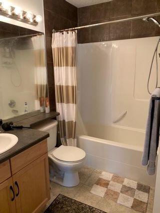 Photo 30: 1860 ROBERTSON Crescent SW in Edmonton: Zone 55 House for sale : MLS®# E4260200