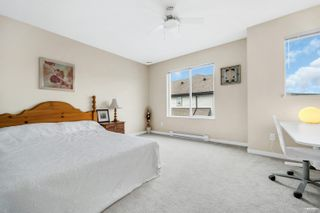 """Photo 19: 8 9533 TOMICKI Avenue in Richmond: West Cambie Townhouse for sale in """"WISHING TREE"""" : MLS®# R2619918"""